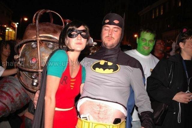 http://1.bp.blogspot.com/_EHi0bg7zYcQ/TJmOty6S3_I/AAAAAAAAFOQ/VtEPPaw_KZU/s1600/supersized_superheroes_640_03.jpg
