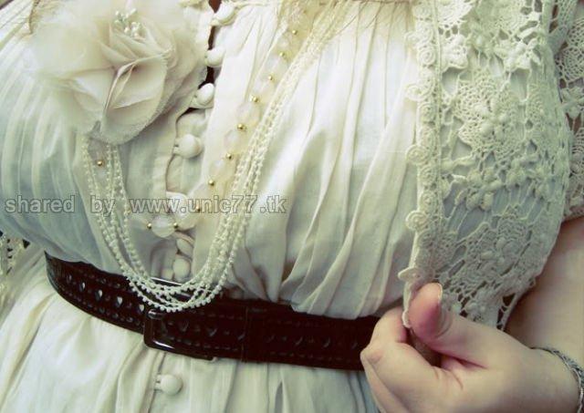 http://1.bp.blogspot.com/_EHi0bg7zYcQ/TJrKVth-M4I/AAAAAAAAFbg/uamRdBU1ZFo/s1600/stylish_fatty_640_34.jpg