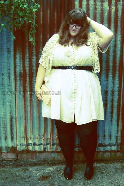 http://1.bp.blogspot.com/_EHi0bg7zYcQ/TJrLbGKok1I/AAAAAAAAFcA/mURzYkMaXYo/s1600/stylish_fatty_640_30.jpg