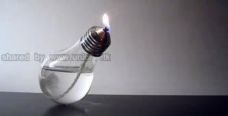 http://1.bp.blogspot.com/_EHi0bg7zYcQ/TKAYgiXcjBI/AAAAAAAAGSk/YRcr8F8sFws/s1600/5+ola_lampu_low.jpg