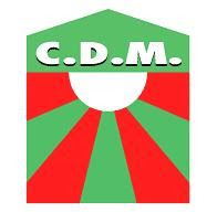 CLUB DEPORTIVO MALD.