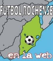 FUTBOL ROCHENSE