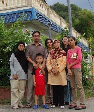 Sekolah Alam Shah. Sekolah Alam Shah Cheras,