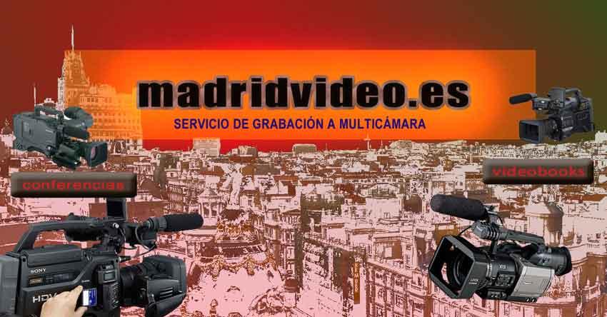 MADRID EN IMAGENES