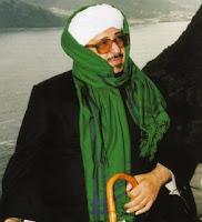 hadits / DHIYA'US SUNNAH / wahdah islamiyah/alNidaa/LBI Al atsary