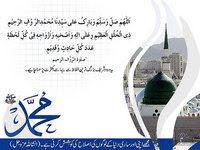 Koleksi Habib