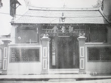 The Buddha Image 2nd House