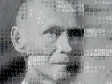 Rev.  Sumangalo