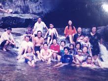 SKE Dhamma school trip to Sagil