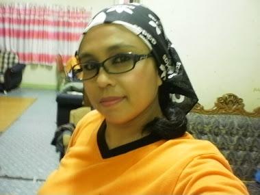 Lina azman johari