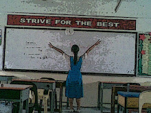 STRIVE FOR THE BEST! x)