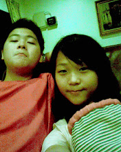 SecondBrother :)
