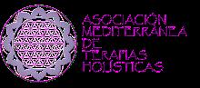 Asociación Mediterránea de Terapias Holísticas