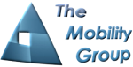 The Mobility Group