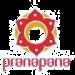 Centro PRANAPANA