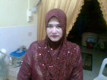 ~MY BELOVED MOM~