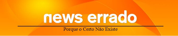 Blog do News Errado