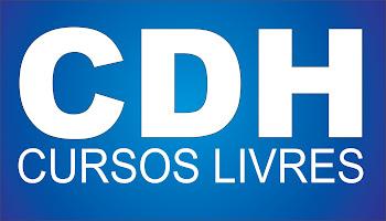 Centro de Desenvolvimento Humano e Formação Profissional