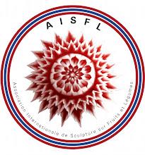 A.I.S.F.L.