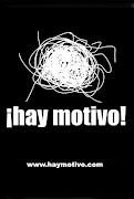 HAY MOTIVO