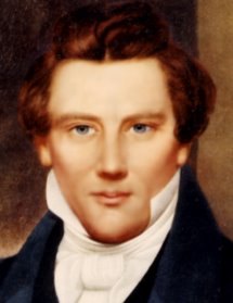 Joseph Smith, Jr.