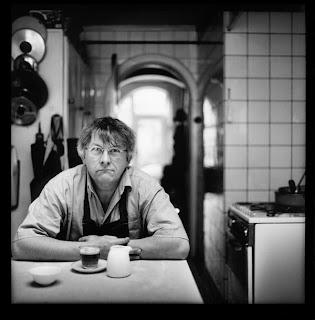 Michiel Hendryckx, fotograaf