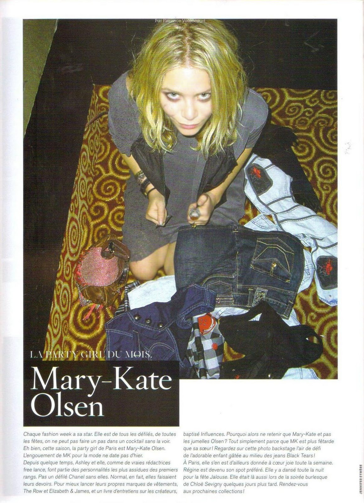 http://1.bp.blogspot.com/_EIo0NdJIWOE/TT77yWqB99I/AAAAAAAAAKU/O4eamLP2cm4/s1600/mary-kate-olsen-jalouse-magazine-scan.jpg
