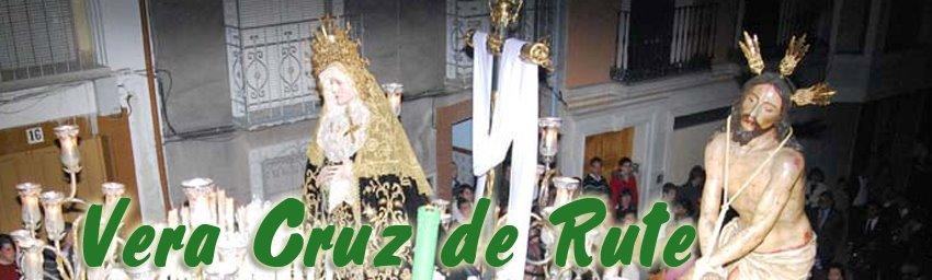 Santa Vera Cruz de Rute