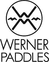 Werner paddles