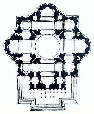 external image spedro-planta3.jpg