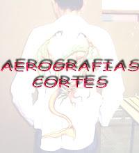 AEROGRAFIAS CORTES