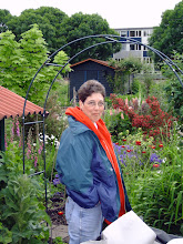 Happy in Holland 2007