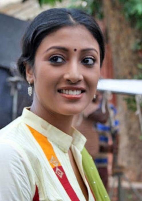 paoli dam hot. Paoli Dam has a keen interest