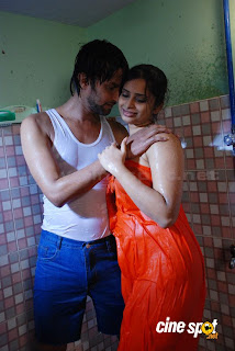 Unnai Naan Ariven movie stills,photos ,Unnai Naan Ariven movie images,Unnai Naan Ariven movie sexy photos,Unnai Naan Ariven moviegallery stills,Unnai Naan Ariven movie pics