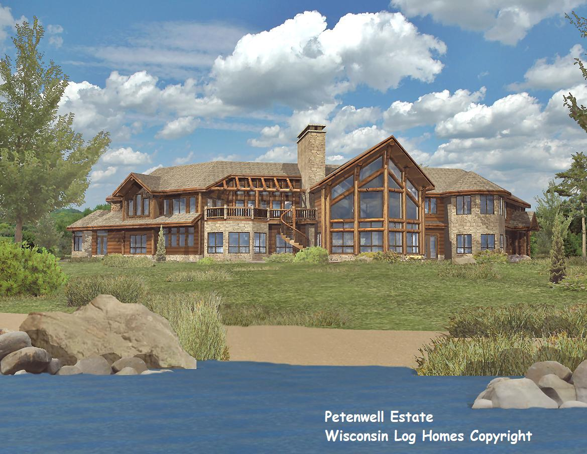 Log Home Floor Plans By Wisconsin Log Homes, Inc. Cabinets Seattle. Meditation Room. Bedroom Makeup Vanity With Lights. Types Of Kitchens. Over Toilet Storage. Media Rooms. Modern Leather Recliner. Double Vessel Sink