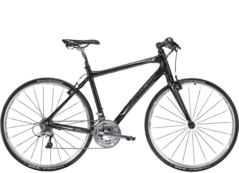2011 Trek Bikes Available Now