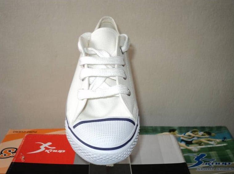 D U0026 39 Moda  Zapatillas Hombre