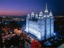 Mormonism Research Ministry
