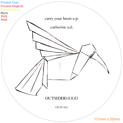 83 Origami Hummingbird Instructions Photos Of New Origami