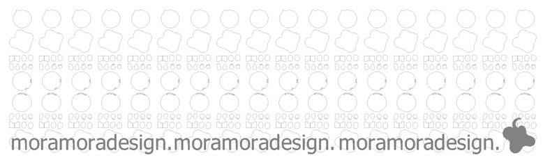 moramoradesign