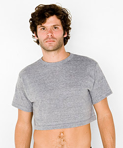 American+Apparel+male+model+6.jpg
