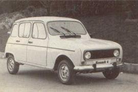 [Renault-4.jpg]