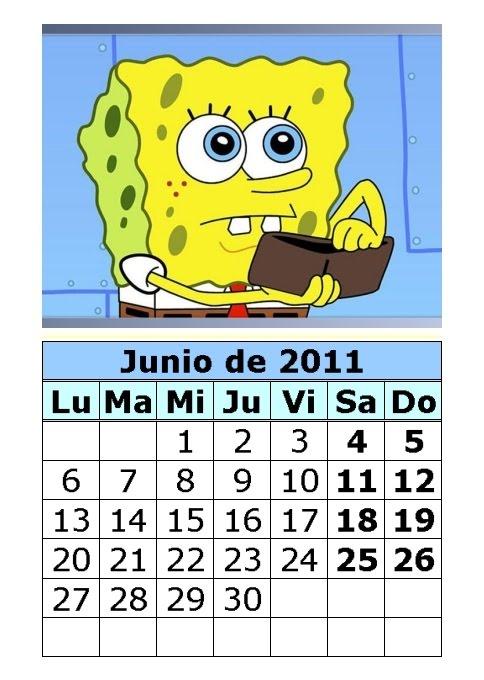 Calendario 2015 Template/page/2 | Search Results | Calendar 2015