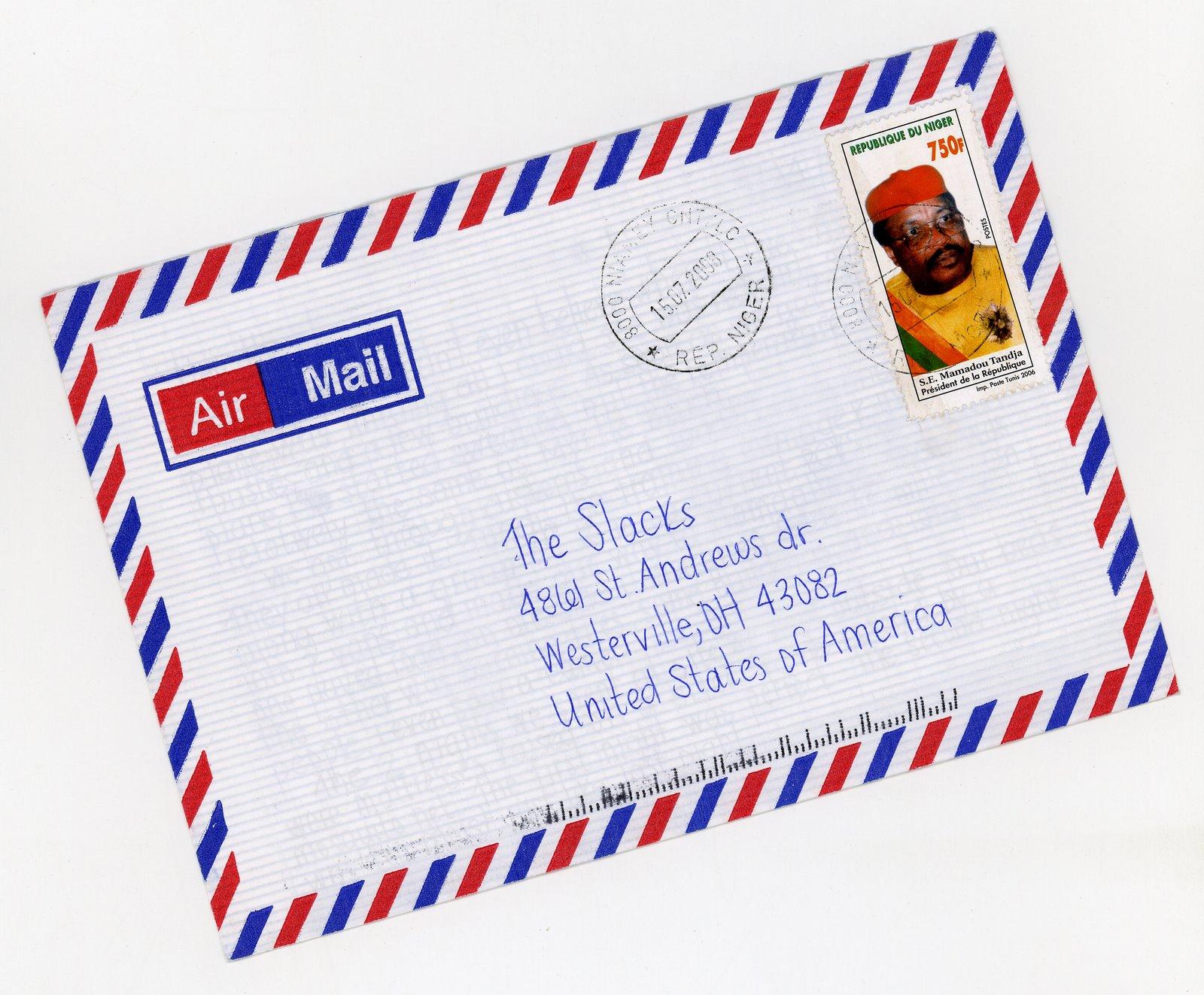 AirMail+Letter+Env+] title=