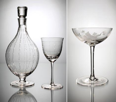 Waterford-Crystal