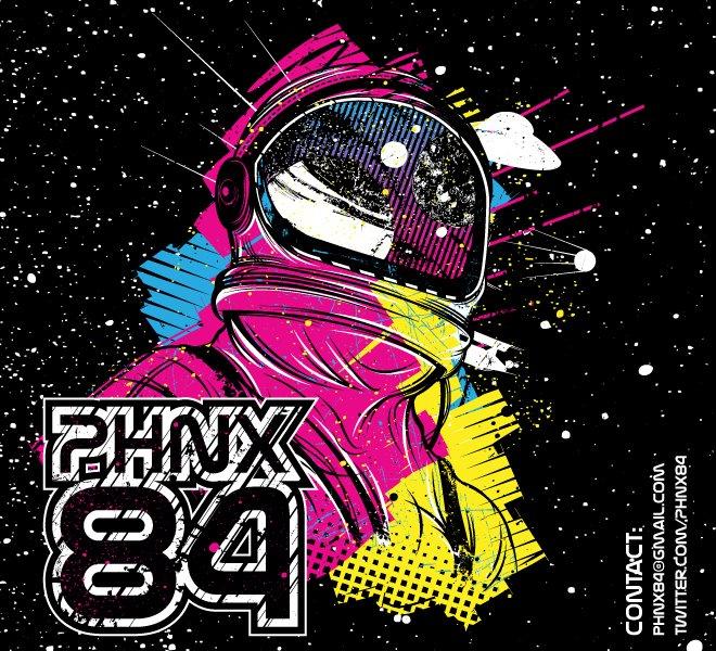 PHNX84