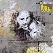The Code - Mianca (2009)