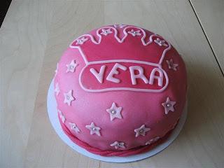 geboortetaart+Vera+(1)+(Small)-755957.jpg