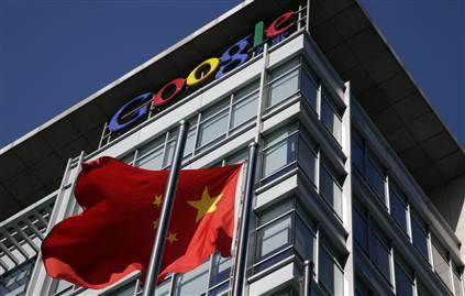 [Google-China.jpg]