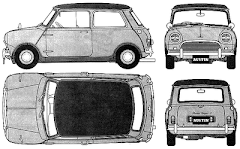 Diseño automotriz.Historia y reflexiones .